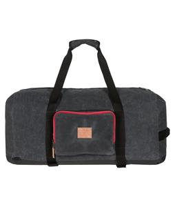 DC Trooper Duffle Bag