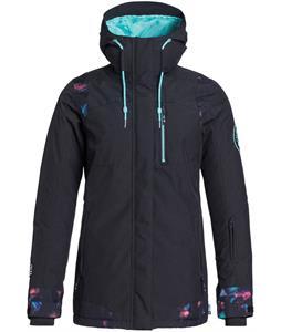 DC Truce Snowboard Jacket