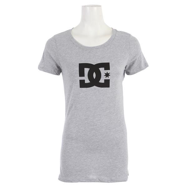 DC Tstar E T-Shirt