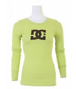 DC Tstar L/S T-Shirt