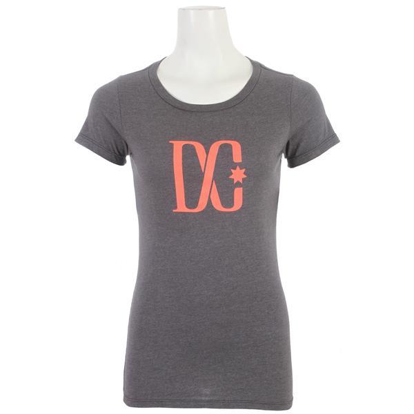 DC Tstar C T-Shirt