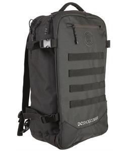 DC Turbine Backpack