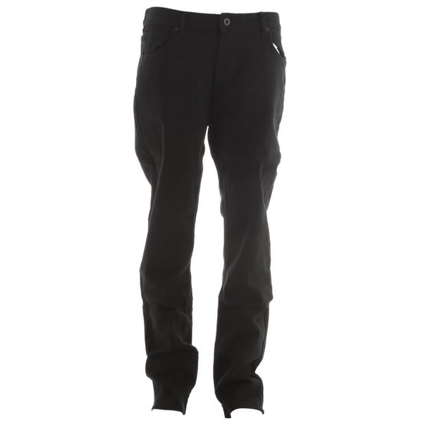 DC Twill Core Pants