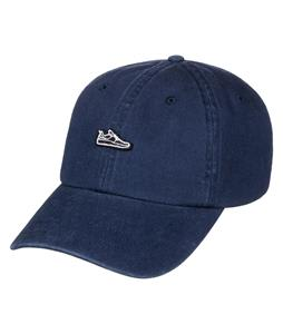 DC Uncle Jeff Cap