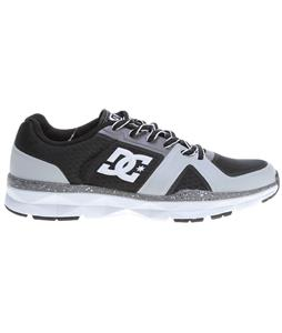 DC Unilite Trainer Tw Skate Shoes