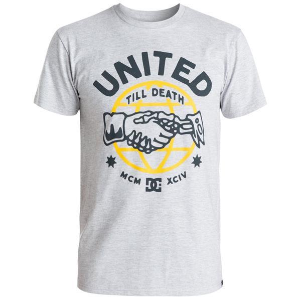 DC United T-Shirt