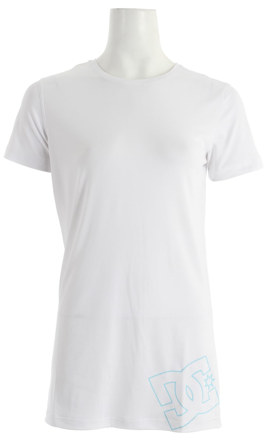 Shop for DC Valdres Baselayer White - Women's