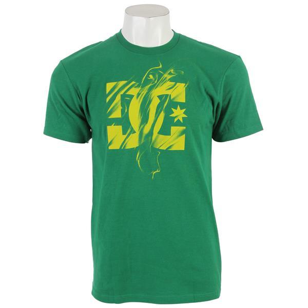 DC Vapor T-Shirt