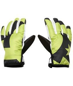 DC Ventron Gloves Caviar