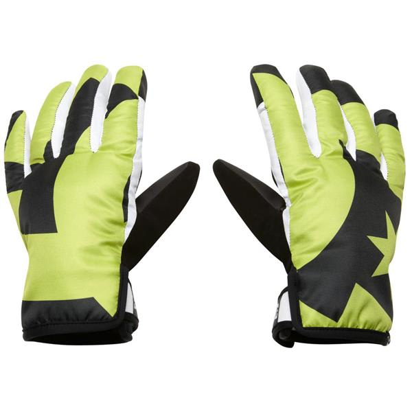 DC Ventron Gloves