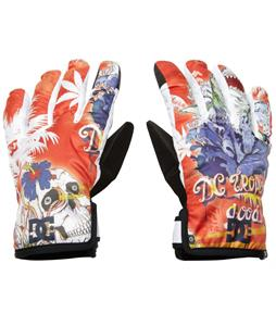 DC Ventron Gloves Tropical Goods