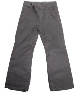 DC Venture K Snowboard Pants