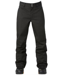 DC Venture Snowboard Pants