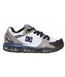 DC Versaflex Skate Shoes