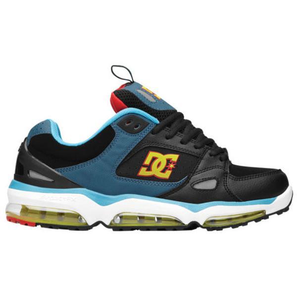 DC Versaflex 2 Skate Shoes