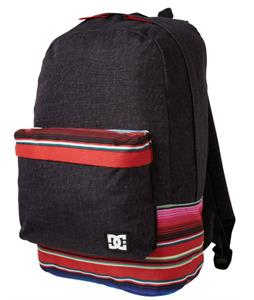 DC Viceroy Backpack