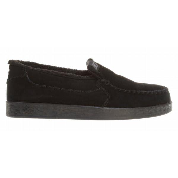 DC Villain LE Shoes