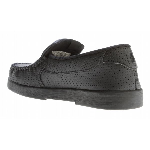 On Sale DC Villain Shoes up to 50% off