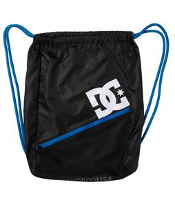 DC Vista Cinch Bag