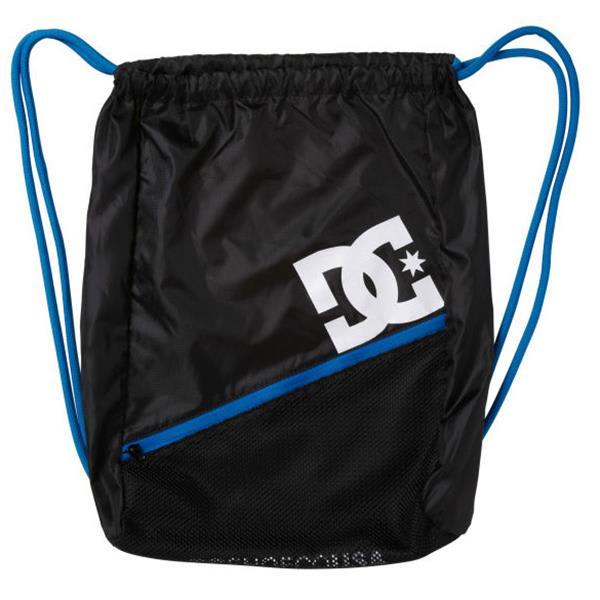 DC Vista Cinch Bag