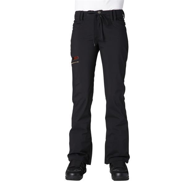DC Viva SE Snowboard Pants