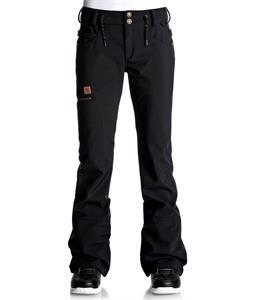 DC Viva Softshell Snowboard Pants