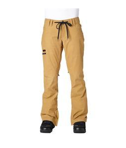 DC Viva Snowboard Pants