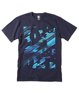 DC Vroom T-Shirt