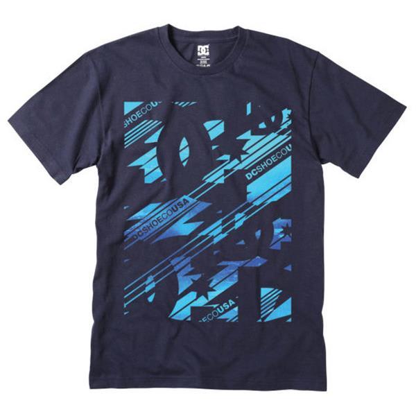 DC Vroom T-Shirt
