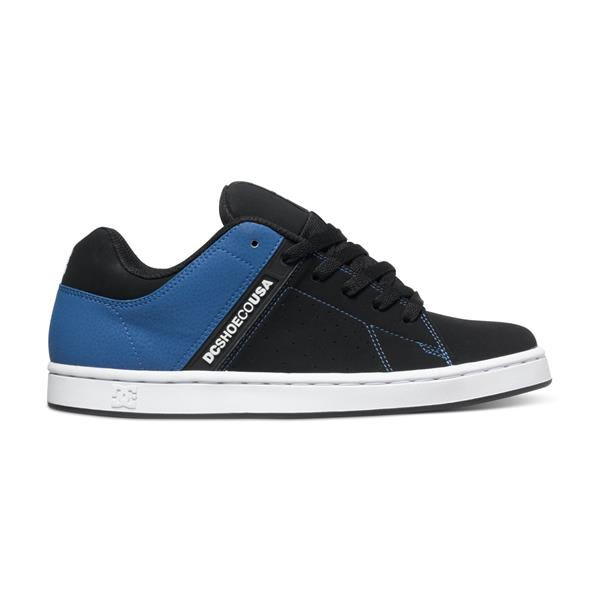 DC Wage Skate Shoes