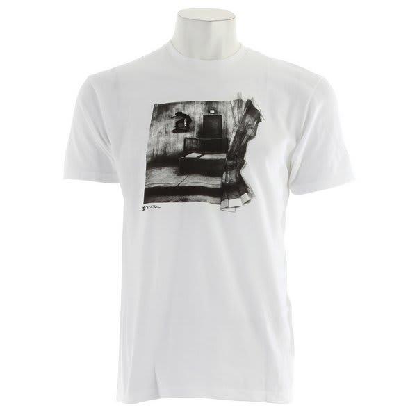 DC Wall Ride T-Shirt