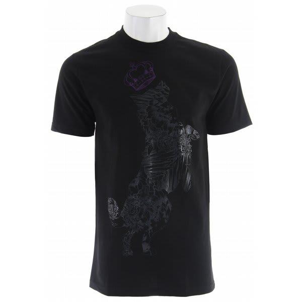 DC Walsh T-Shirt