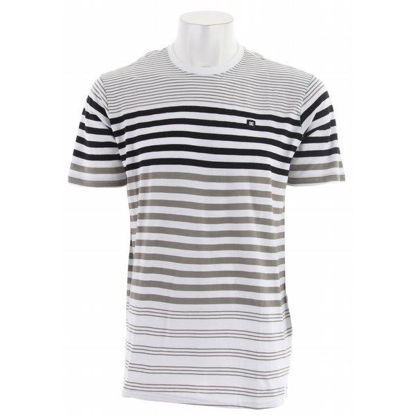 DC Watkins T-Shirt