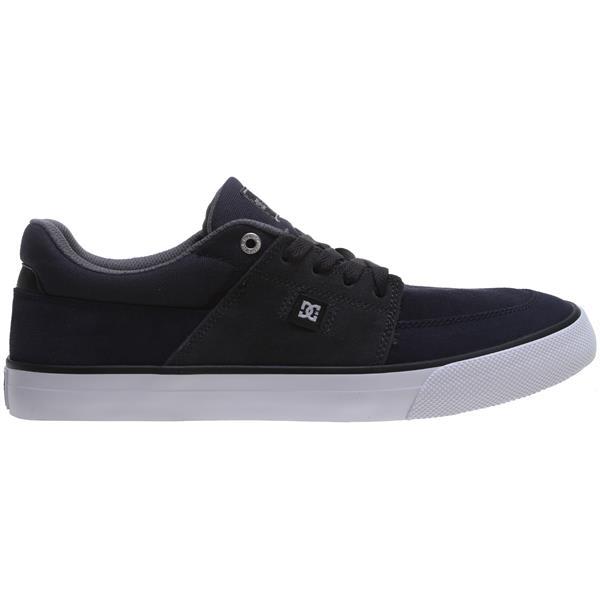 DC Wes Kramer S Skate Shoes