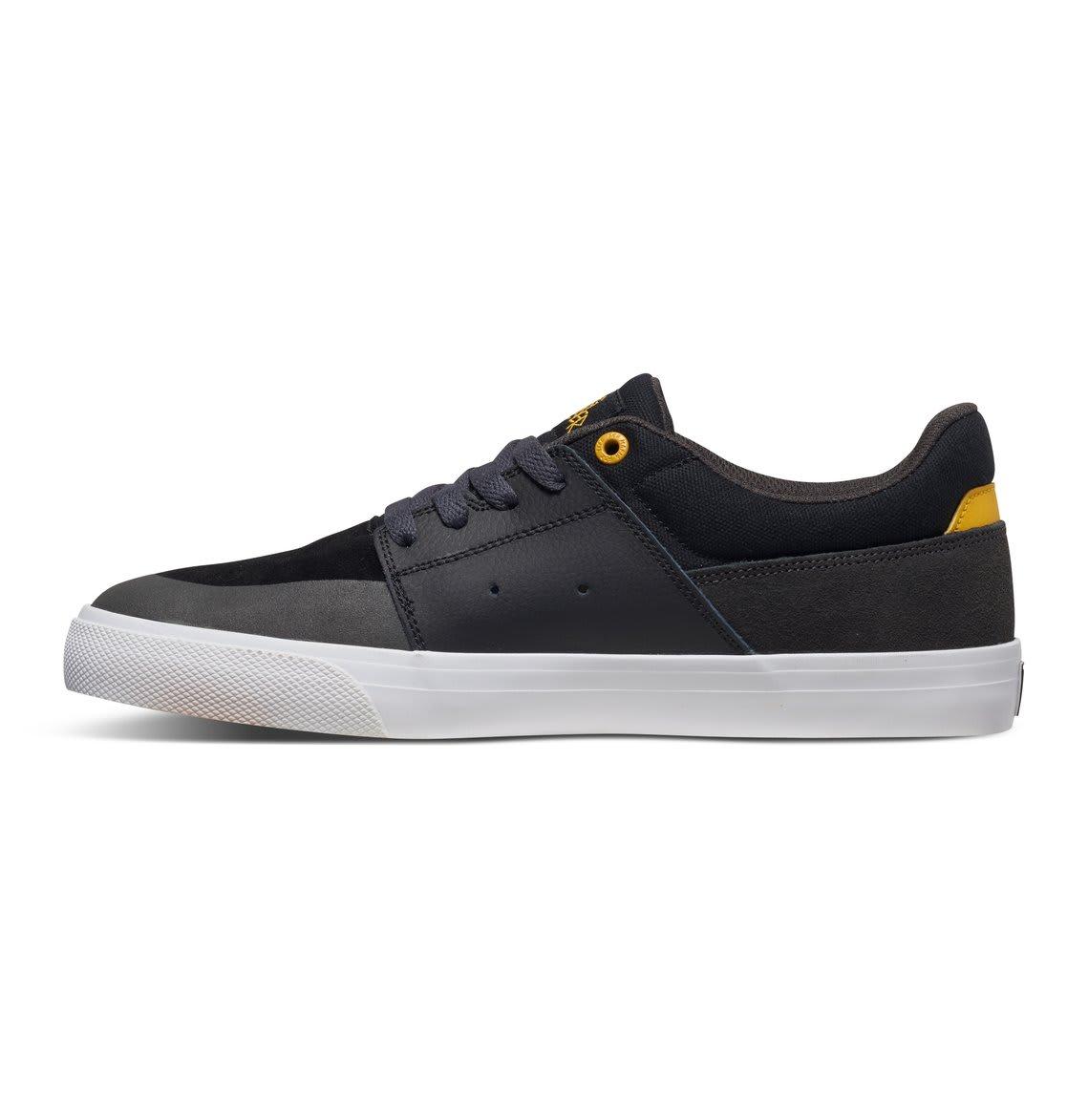 Dc Wes Kremer Skate Shoes