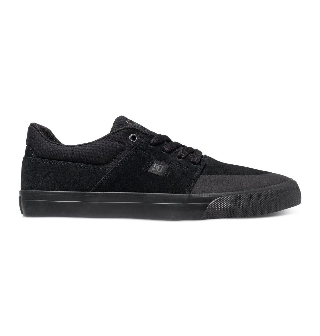 Skate shoes edmonton - Dc Wes Kremer S Se Skate Shoes