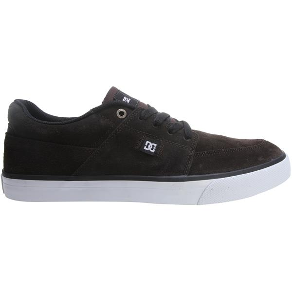 DC Wes Kremer S Skate Shoes