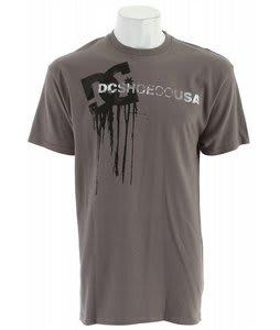 DC Wet Paint T-Shirt