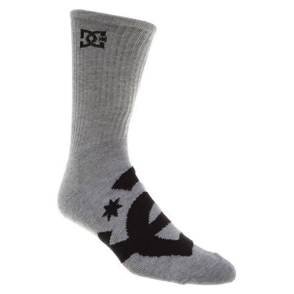 DC Willis Socks
