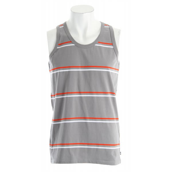 DC Wormser TK Tank Top