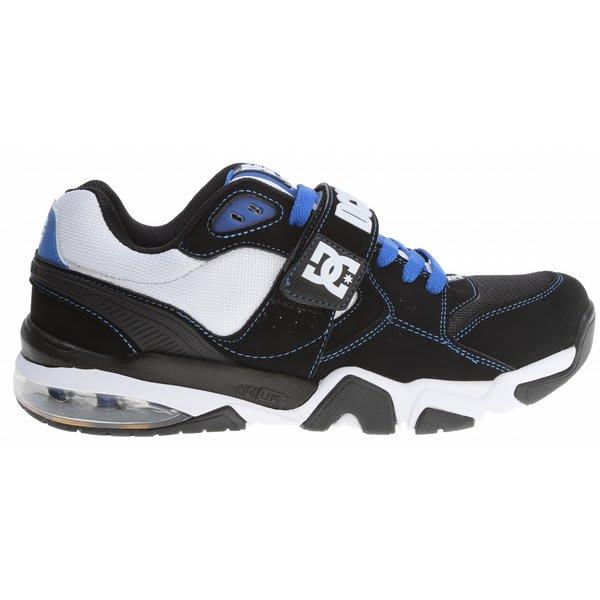 DC XT Skate Shoes