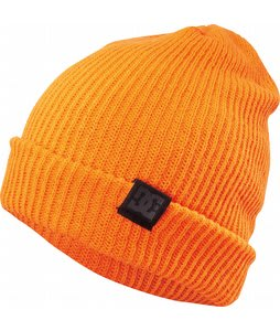 DC Yepa Beanie Hazard