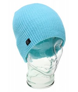 DC Yepito Beanie Blue Radiance