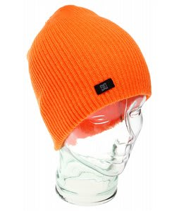 DC Yepito Beanie Hazard