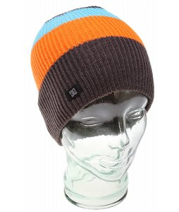 DC Yepito Beanie Hazard Shadow