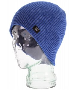 DC Yepito Beanie Olympian Blue