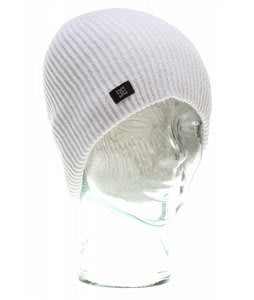 DC Yepito Beanie Platinum