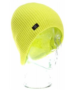 DC Yepito Beanie Tennis