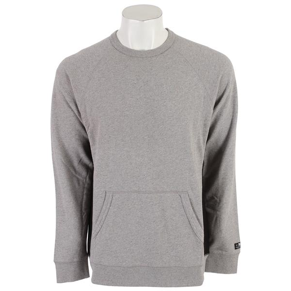 DC Zapp Crew Sweatshirt