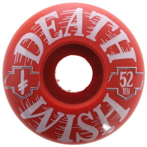 Deathwish Death Kings Skateboard Wheels